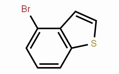 4-溴苯并[B]噻吩