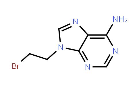 9-(2-Bromoethyl)adenine