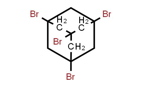 1,3,5,7-Tetrabromoadamantane