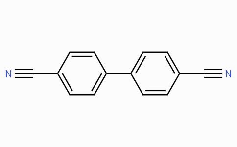 4,4'-Biphenyldicarbonitrile
