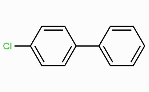 4-Chlorobiphenyl
