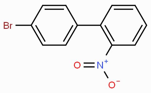4'-Bromo-2-nitrobiphenyl
