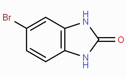 5-溴-1,3-二氢苯并咪唑-2-酮
