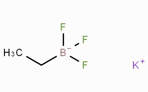 Potassium ethyltrifluoroborate