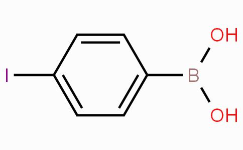 4-碘代苯硼酸