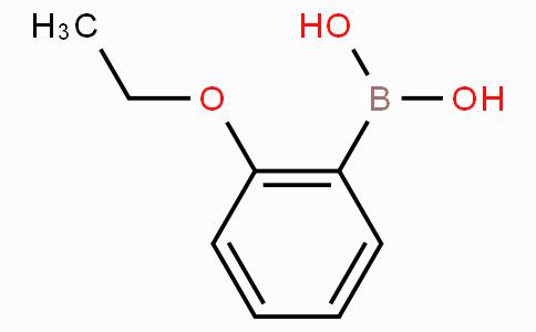 2-Ethoxyphenylboronic acid