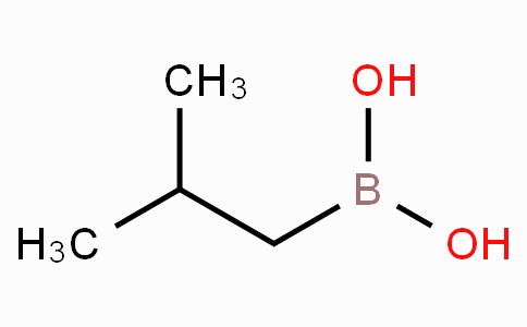 Isobutaneboronic acid