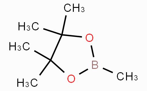 Methyl boronic acid pinacol ester