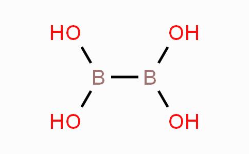 Tetrahydroxydiboron