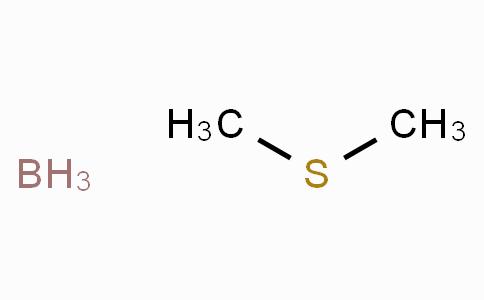 Borane-methyl sulfide complex