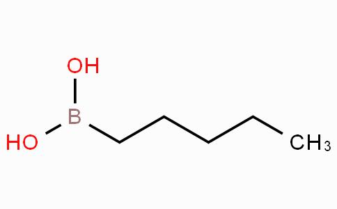 N-pentylboronic acid