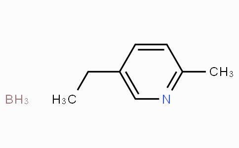 5-Ethyl-2-methylpyridine borane