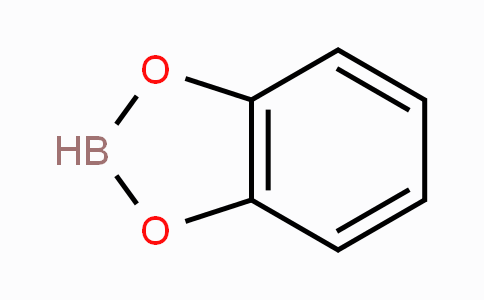 Benzo[1,3,2]dioxaborole