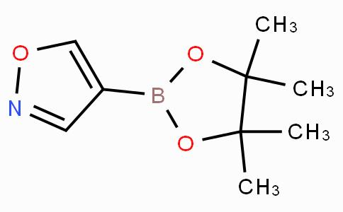 4-Isoxazoleboronic acid pinacol ester