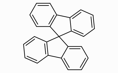9,9'-Spirobi[9H-fluorene]