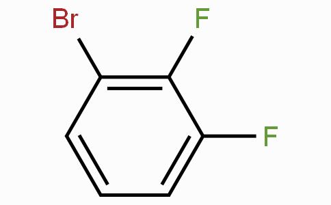 1-溴-2,3-二氟苯