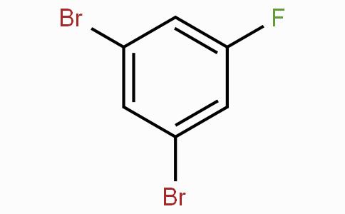 2,4-二溴-1-氟苯