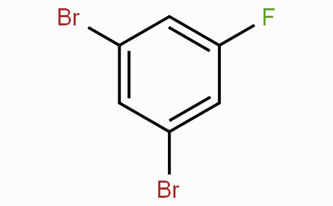 1,3-Dibromo-5-fluorobenzene