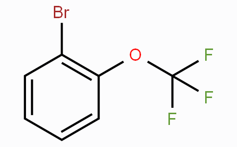 1-Bromo-2-(trifluoromethoxy)benzene