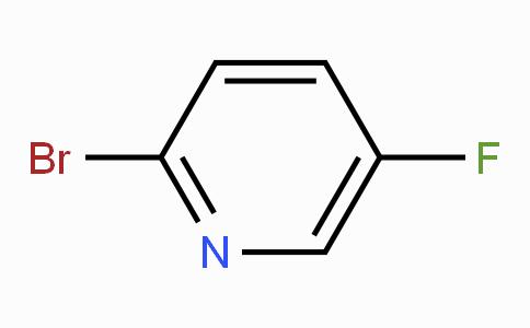 2-Bromo-5-fluoropyridine