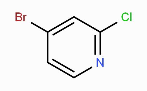 4 Bromo 2 Chloropyridine
