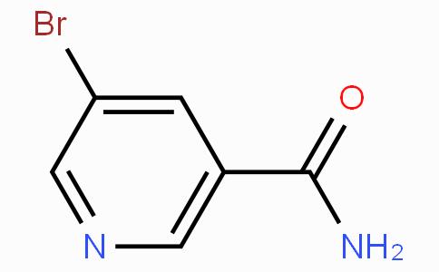 5-Bromonicotinamide