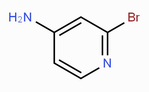 4-Amino-2-bromopyridine