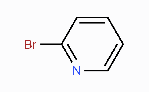 2-Bromopyridine