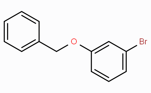 1-(Benzyloxy)-3-bromobenzene