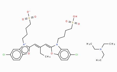 5-Chloro-2,3-dibromofluorobenzene