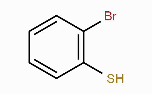 2-Bromothiophenol