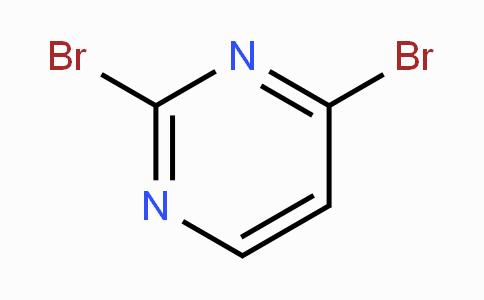 2,4-Dibromopyrimidine