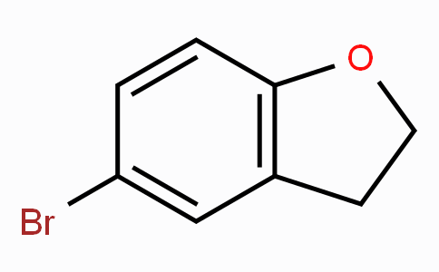 5-Bromo-2,3-dihydro-1-benzofuran