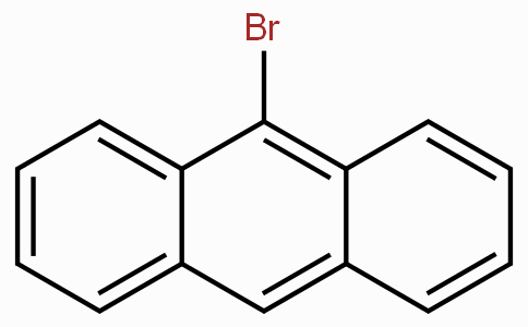 9-Bromoanthracene