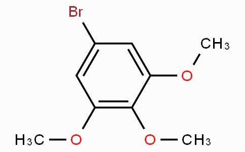 5-Bromo-1,2,3-trimethoxybenzene