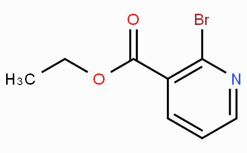 2-Bromonicotinic acid ethyl ester