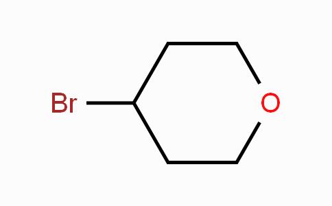 4-Bromo-tetrahydropyran
