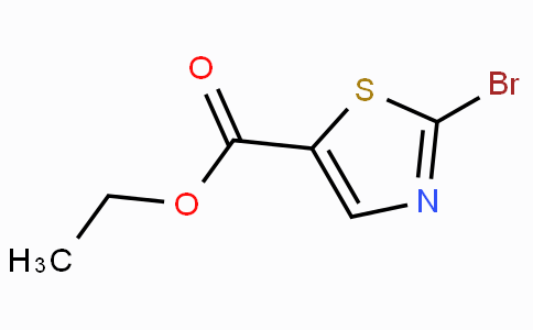 2-Bromo-thiazole-5-carboxylic acid ethyl ester