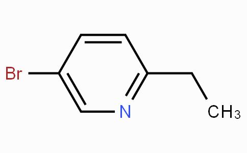 5-Bromo-2-ethylpyridine