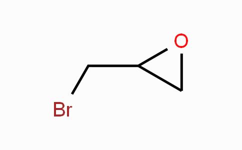 1-Bromo-2,3-epoxypropane