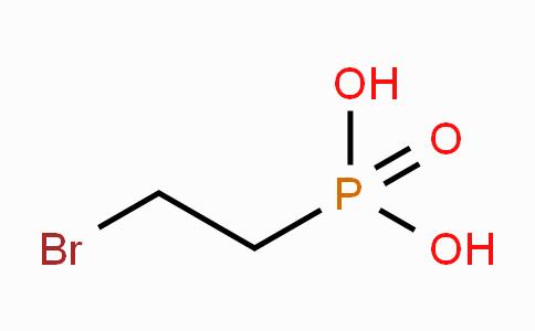 2-溴乙烷磷酸