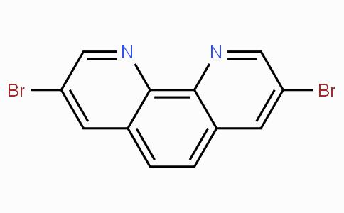 3,8-二溴菲罗啉