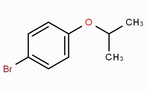 1-Bromo-4-isopropoxylbenzene