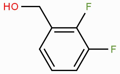 2,3-Difluorobenzyl alcohol