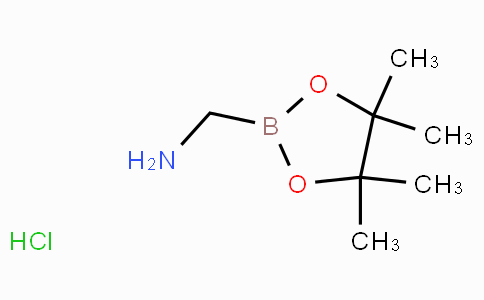 BoroGly-Pinacol-HCl