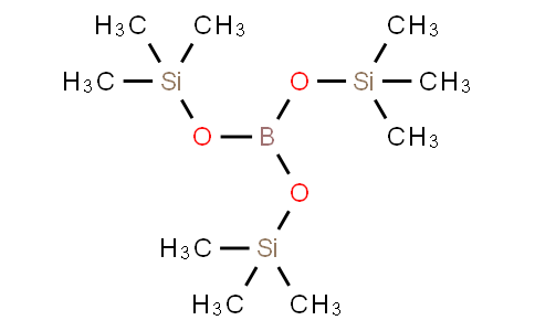 Tris(trimethylsilyl) borate