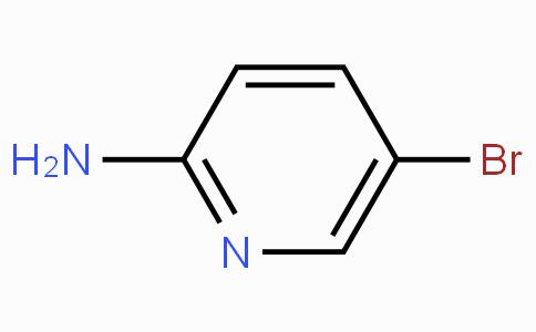 2-氨基-5-溴吡啶