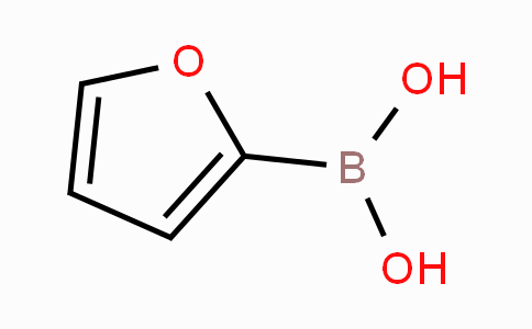 2-Furanboronic acid