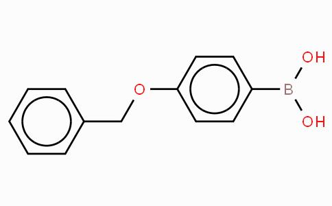 4-Benzyloxyphenylboronic acid, pinacol ester