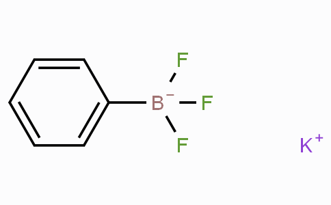 Potassium phenyltrifluoroborate